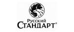 Visa Classic банка Русский Стандарт